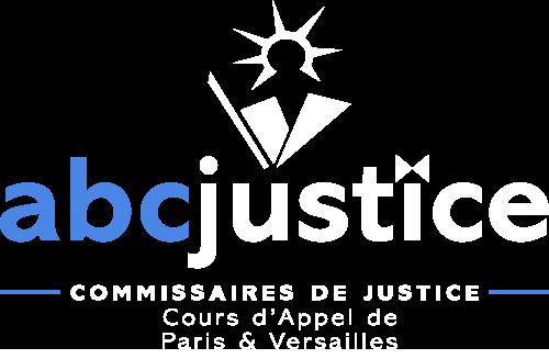 Retour à l'accueil du site SCP ABCJUSTICE